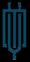 logo_renanot